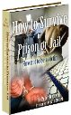 Survive Prison Book