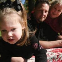 Saving Children from a Life of Crime | JailGuidec.oom