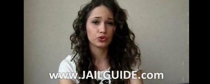 Find Bulgarian Inmates