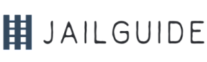 JailGuide Blog Logo