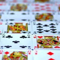 Prison Poker vs Jail Poker