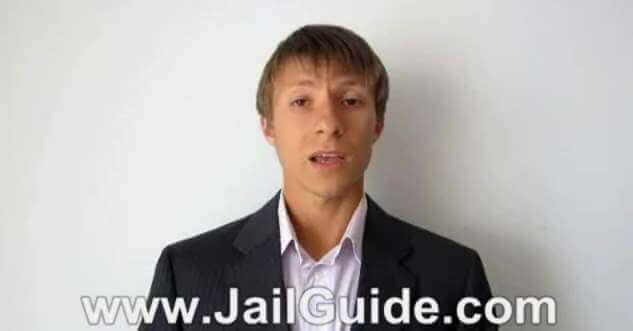 russia-inmate-search